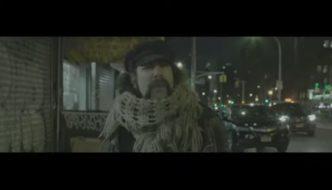 Dead_Lord_sort_un_nouveau_single_et_une_video_pour_Letter_From_Allen_St