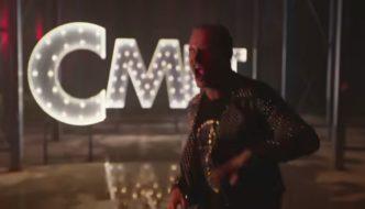 Le_chanteur_de_Slipknot_Corey_Taylor_annonce_l_album_solo_CMFT